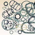 Compressor Gaskets Suppliers