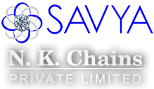 N. K. Chains Private Limited