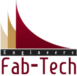 Fab-tech Engineers