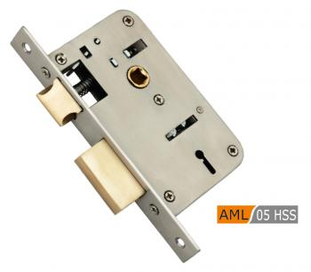 Mortice Door Locks