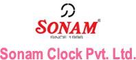 Sonam Clock Pvt. Ltd.