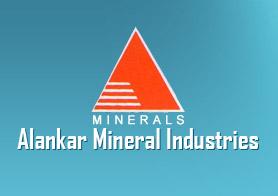 Alankar Mineral Industries