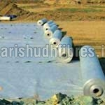 Geotextile - 01