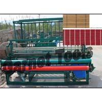 Weaving And Coating Machine Blind Weaving Machine Incense