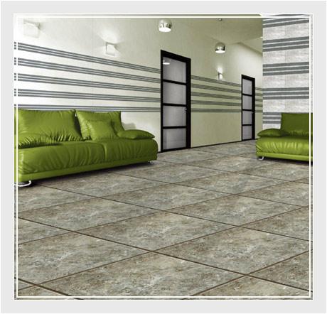 Customized Wall Tiles,Ceramic Linea Tiles,Ceramic Linerwood Tiles ...