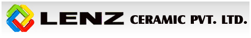 Lenz Ceramic Pvt. Ltd.