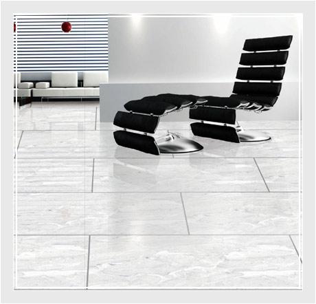 Customized Wall Tiles Ceramic Linea Tiles Ceramic