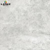 Digital Glazed Vitrified Floor Tiles (600X600 MM)