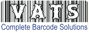 Vats Barcode Systems