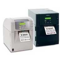 Barcode Printers