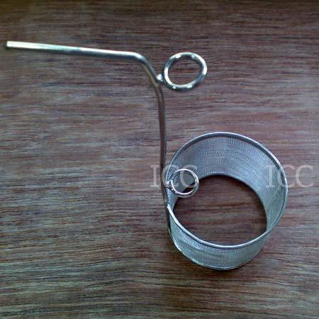 Platinum Iridium Electrodes,Platinum Electrodes,Iridium ...