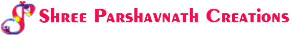 Shree Parshav Nath Creations