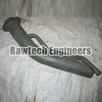 Fuel Pipe Assemblies