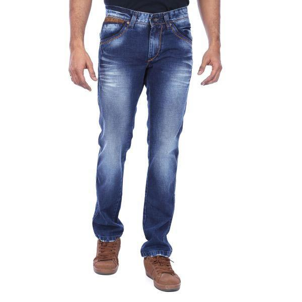 Shop men's spandex jeans on sale at Eddie Bauer, a legend in American sportswear. Explore our latest selection of spandex jeans for men. % satisfaction guaranteed since