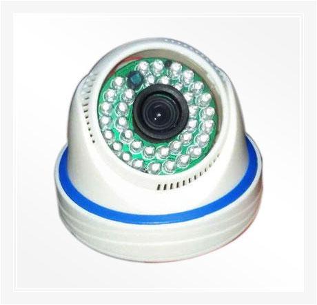 Digital Security System Wholesale Cctv Cameras Epabx