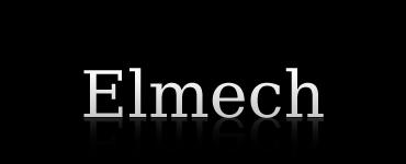Elmech