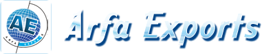 Arfa Exports