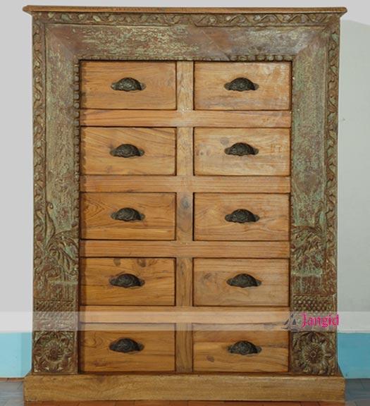 Antique Reproduction Furniture