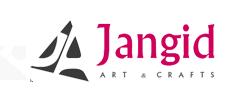 Jangid Art & Crafts