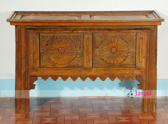 Antique Furniture,Antique Furniture Manufacturers,Antique