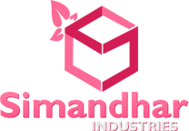 Simandhar Industries