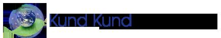 Kund Kund Enterprises