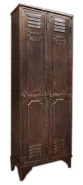 Wooden almirah bedroom wooden almirah living room wooden for Wooden almirah designs for living room