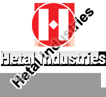 Hetal Industries