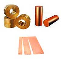 Transformer Insulation Components