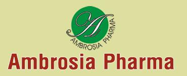Ambrosia Pharma