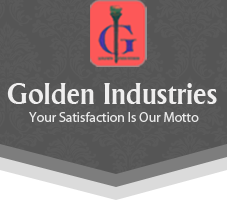 Golden Industries