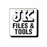 JK Files & Tools