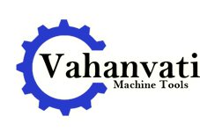 Vahanvati Machine Tools
