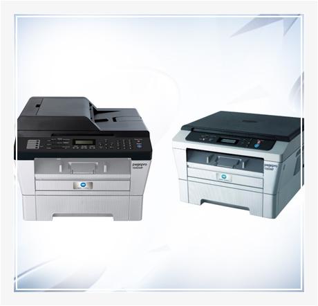 printer photocopy machine