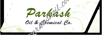Parkash Oil & Chemical Co.