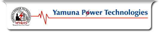 Yamuna Power Technologies