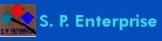 S. P. Enterprise
