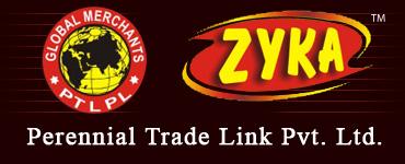 Perennial Trade Link Pvt. Ltd.