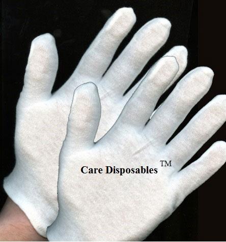 Hosiery Hand Gloves Cotton Hosiery Hand Gloves Suppliers