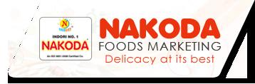 Nakoda Foods Marketing