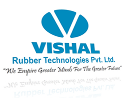 Vishal Rubber Technologies Pvt. Ltd.