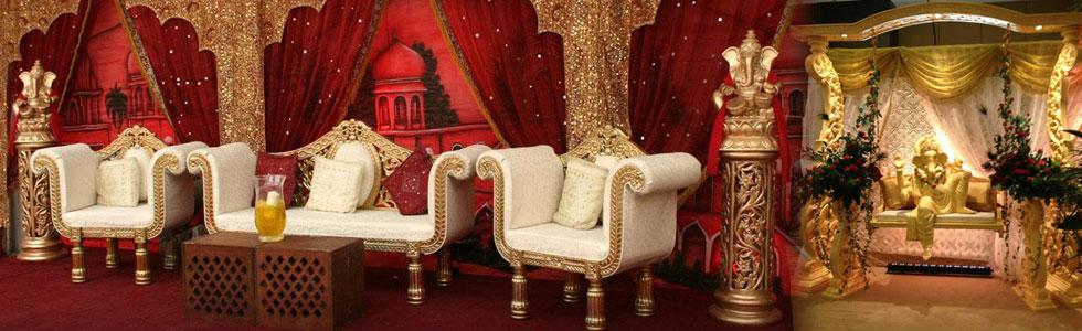 Contact kaladhar art gallery maharashtraindia wedding mandaps contact kaladhar art gallery maharashtraindia wedding mandaps suppliers junglespirit Image collections