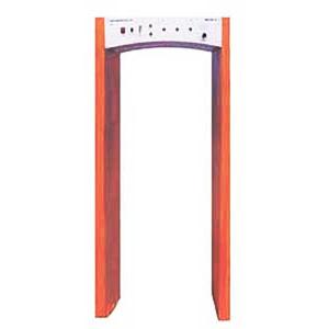 Door Frame Metal Detector,Metal Detector suppliers,Metal Detector Manufacturer