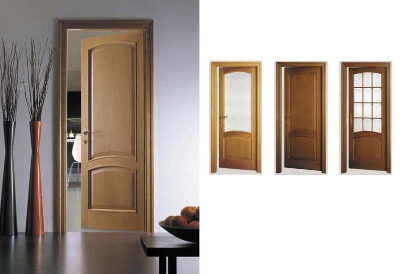 Wooden doors wooden doors manufacturers for Wood door manufacturers
