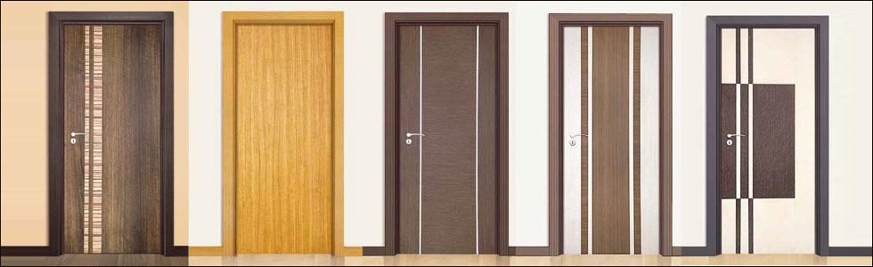 Wholesale Frp DoorsFrp Doors Manufacturer u0026 Supplier in Valsad Gujarat India . & Wholesale Frp DoorsFrp Doors Manufacturer u0026 Supplier in Valsad ... pezcame.com