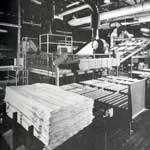 Plywood-05