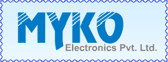 Myko Electronics Pvt.ltd.