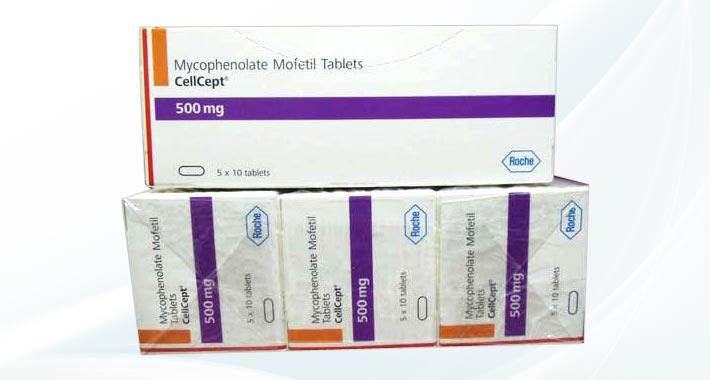 vimax penis enhancement capsule vimax pills vimax capsules