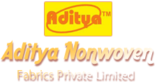Aditya Nonwoven Fabrics Private Limited