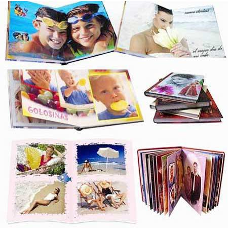 Album Digital Photo Album Digital Photo Album